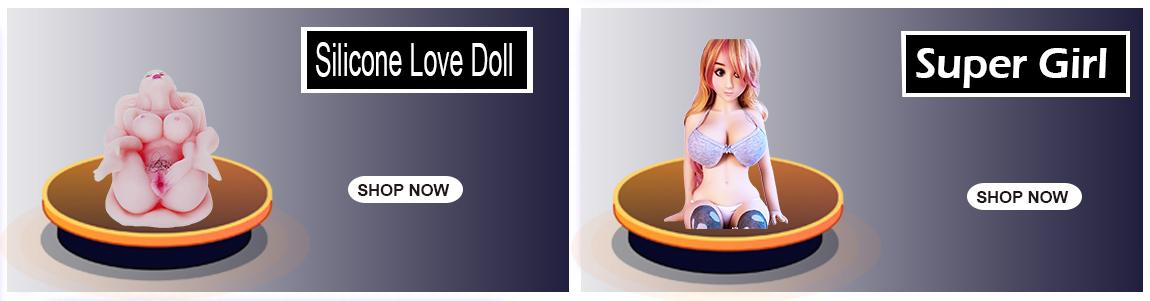Male Sex Toys in Gujarat